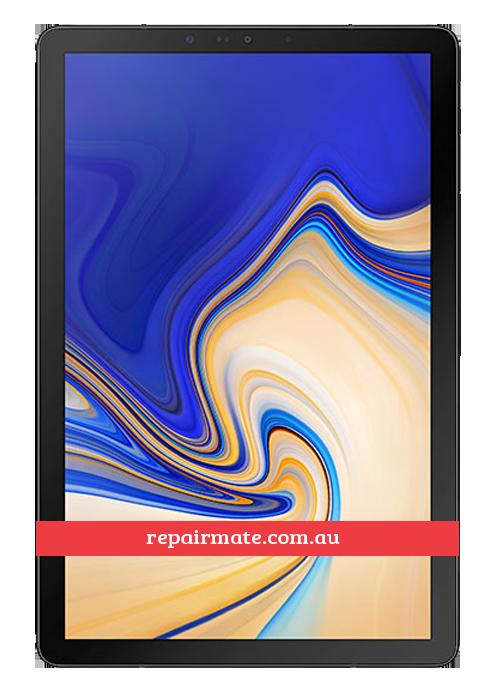 Repair Samsung Galaxy Tab S4 T830 T835